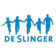 De Slinger